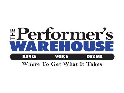 The Performers Warehouse